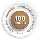 100baeder_logo